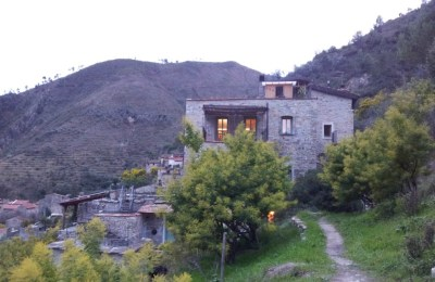 BioEcoGeo_Ecovillage-Torri-Superiore-Ventimiglia-01-1024x768-1