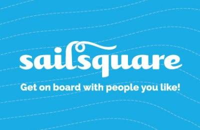 sailsquare_logo_negativo