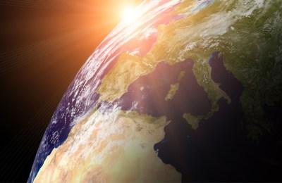 convegno scenari globali 2050