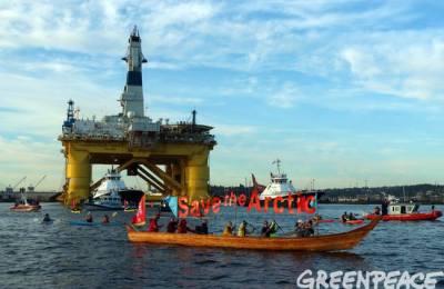 Artico _Greenpeace2