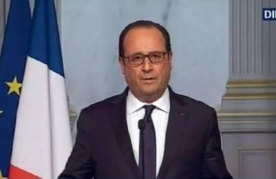 BioEcoGeo_Hollandeparigi