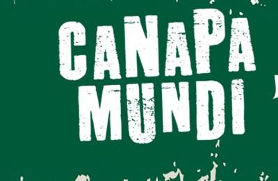canapa-mundi2