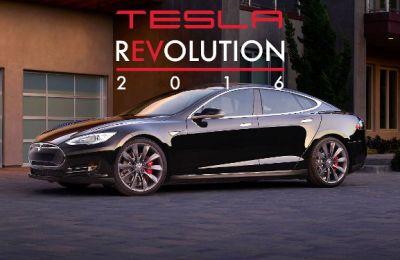 TeslaRevolution-bioecogeo
