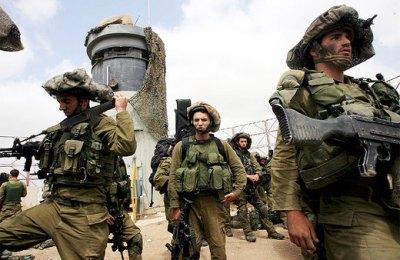 soldati_israeliani