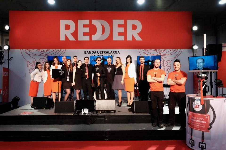 REDDER_BioEcoGeo