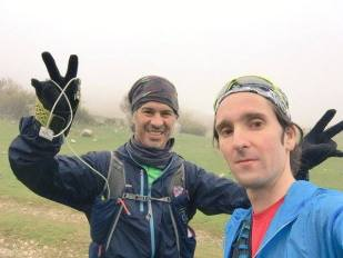 corsa-keep-clean-and-run-raccolta-rifiuti-eco-runner-roberto-cavallo-oliviero-alotto-2