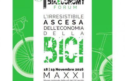 bioecogeo_bikeconomy
