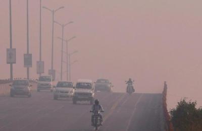 smog407