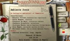 Ambiente Donna