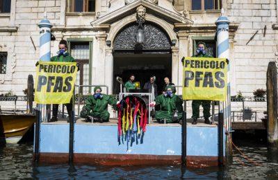 BioEcoGeo_PFAS_Greenpeace_2