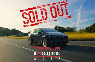 TR17-soldout