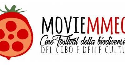 logo_moviemmece