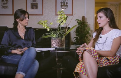Intervista_Rosita&Giulia