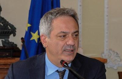 BioEcoGeo_Bratti_commissione-parlamentare-ambiente
