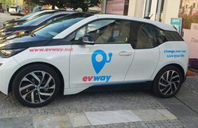 evway