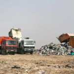 Municipal Solid Waste Management in Oman