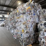 Concept of Zero Waste and Role of MRFs