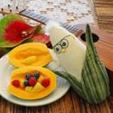 papaya-ukulele-125