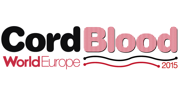 ord Blood World Europe Congress 2015