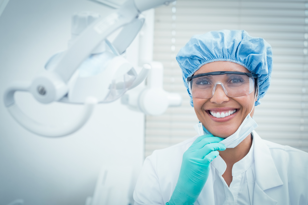 Why the Dental Stem Cell Market is Growing (And Who Is Dominating It)