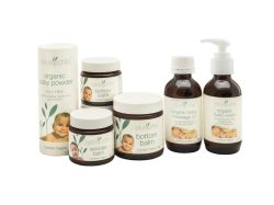 High Child Organic Baby Care Products Child Palm Oil Organic Baby Products Biome Organic Baby Products Gift Basket Organic Baby Products Wholesale Suppliers