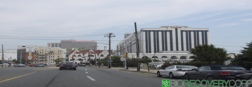 atlantic-city-new-jersey-crime-scene-clean-up