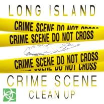 Crime Scene Cleanup NY