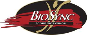 BioSync iCore Workshop