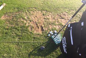 ich-habe-für-sonntag-eine-einladung-zum-day-of-champions-beim-golfclub-renneshof-bekommen-daher-wird-heute-nochmal-fleißig-geübt-wo-spielt-ihr-am-wochenende
