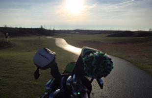 ist-das-herrlich-heute-früh-kölner-golfclub