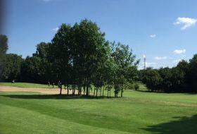 sehr-schöne-9-loch-runde-bei-perfekten-wetter-mit-viel-ruhrpottcharme-golfclub-schloß-horst-gelsenkirchen