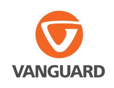 Vanguard, sporting optics and accessories