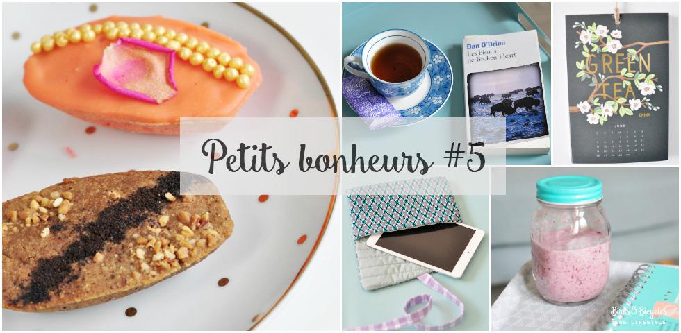 petitsbonheurs#5