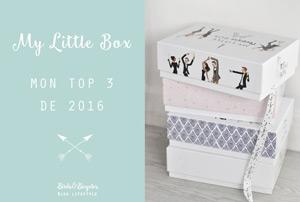 my-little-box-mon-top-3-mini