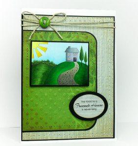 house scene 2 card 2
