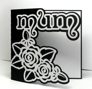 mumcard2