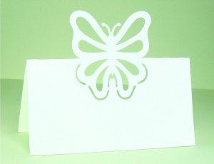 Placecards2b