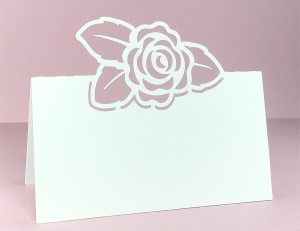 placecards4a