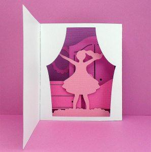 card inside 1