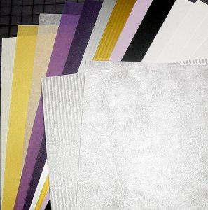 paper temptress 3