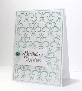 card cover card 4