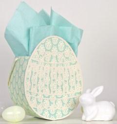 Easter-Egg-Bag