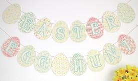 Easter-Egg-Hunt-Bunting