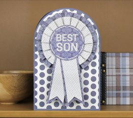 Best-Son-Card