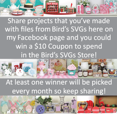 monthly-share