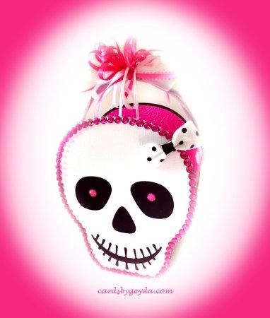 skull-bag-pink