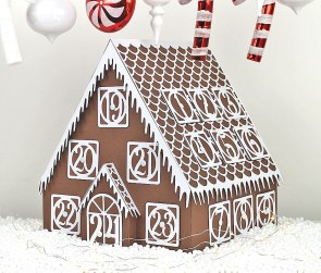 gingerbread-advent-calendar-right