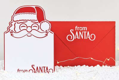 letter-from-santa