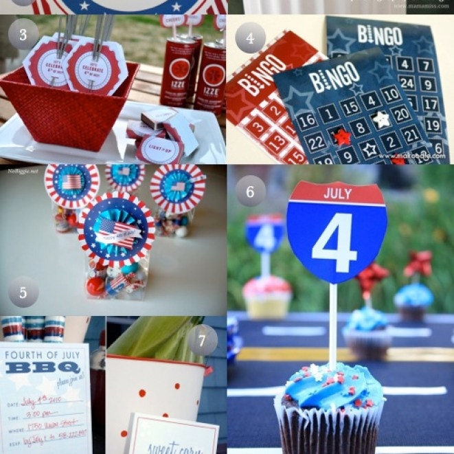 4th-of-july-printables.001