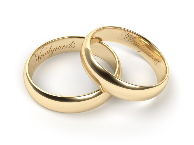 wedding ring engravings everything you need to know engraved wedding bands